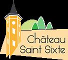 Chateau Saint Sixte